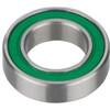 NEWMEN Bearing BB CB 12x21x5mm Grønn/sølv